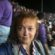 Fiorentina: si può e si poteva dare di più