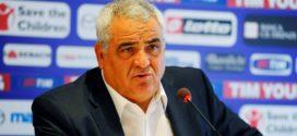 Esclusiva Riccioli: 'Si stanno intensificando i contatti tra la Fiorentina e Gabbiadini'