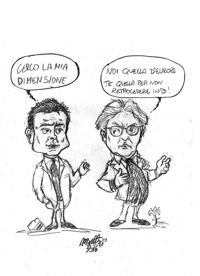 vignetta Martelloni