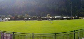 Il Blog della Fiorentina si ferma per le vacanze estive