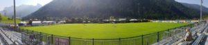 Fiorentina 8