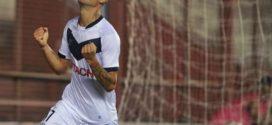 Fiorentina: due video per scoprire le qualità di Hernan Toledo