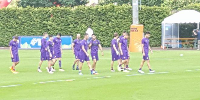 Fiorentina: oltre 40 giocatori in rosa, urge un direttore sportivo