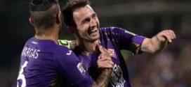 Fiorentina: ecco quando tornerà dall'infortunio Milan Badelj