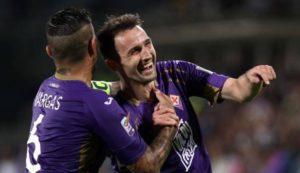 Badelj-Fiorentina