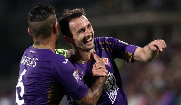 Il commento e le pagelle di Paok Salonicco-Fiorentina