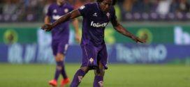 """Fiorentina, Sanchez alla Rai: """"Siamo tutti con Sousa e vogliamo a tutti i costi l'Europa League"""""""