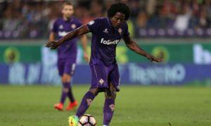 Sanchez_Fiorentina