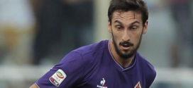 Fiorentina-Sassuolo 3-0: commento e pagelle al pepe