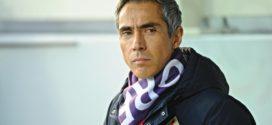 Fiorentina: contro la Lazio 2 bisogna vincere e regalare una soddisfazione al pubblico triste ed arrabbiato