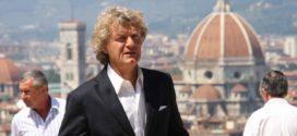 """Antognoni: """"I tifosi della Fiorentina hanno bacchettato troppo, non si possono avere sempre stagioni brillanti"""""""