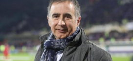 """Cognigni: """"Il futuro di Bernardeschi? La Fiorentina non si identifica in un solo calciatore"""""""