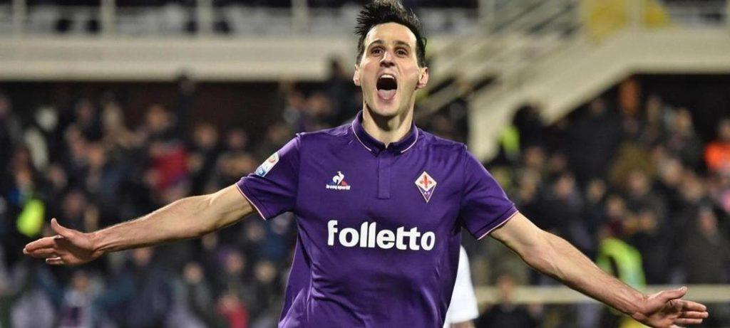 pagelle stagione Fiorentina