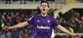 Fiorentina-Lazio 3-2: commento e pagelle al pepe