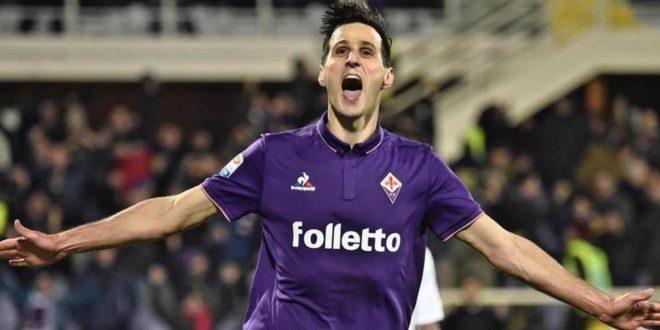 Fiorentina: le pagelle di fine stagione a tutti i giocatori