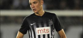 Calciomercato: Nikola Milenkovic è un giocatore della Fiorentina. Vlahovic resta in Serbia