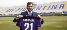 Fiorentina-Verona 1-4: le pagelle al pepe