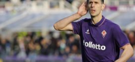 Il Milan sonda anche Diego Costa e Falcao: Kalinic resta la decima scelta. E la Fiorentina?