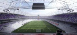 Fiorentina: si sposta il mercato ortofrutticolo Mercafir, si potrà costruire il nuovo stadio