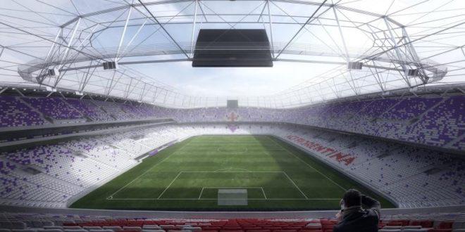 Stavolta politica e burocrazia hanno mantenuto la parola: ora tocca alla Fiorentina fare il nuovo stadio