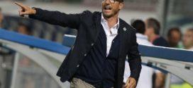 FirenzeViola.it: Di Francesco cambia l'agente e sceglie Ramadani per venire alla Fiorentina