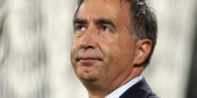 Cognigni: 'Borja Valero resta alla Fiorentina'. Premium: 'Va all'Inter entro pochi giorni'