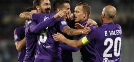 Fiorentina-Inter 5-4: le pagelle al pepe per godersi la vittoria