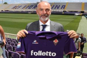 formazione Fiorentina