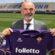 Fiorentina, Pioli: 'Tutti gli acquisti entro 15 giorni? Bè, spero proprio di sì!'