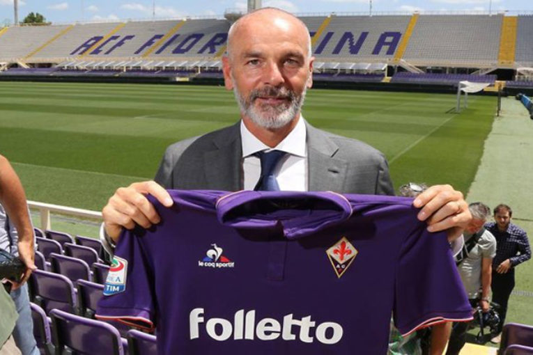 Fiorentina-pareggite
