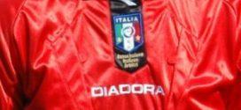 Che furto arbitrale, Fiorentina-Torino 1-1: doveva essere 2-0