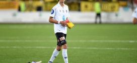 Zekhnini: conosciamo meglio l'ultimo acquisto della Fiorentina con un video