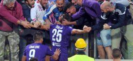 Fiorentina-Bologna 2-1: le pagelle al pepe