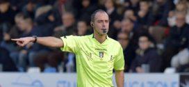 Fiorentina-Atalanta: tanti episodi decisivi sbagliati a senso unico nonostante il Var