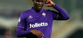 Lazio-Fiorentina 1-1: commento e pagelle al pepe