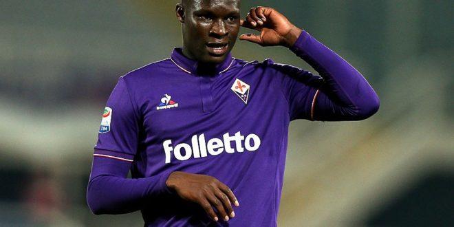 Pagelle e commento di Benevento-Fiorentina 0-3