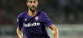 Pagelle e commento di Fiorentina-Torino 3-0
