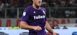 Fiorentina-Verona: ecco le scelte di formazione di Pioli