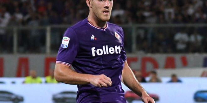 Pagelle e commento di Fiorentina-Roma 2-4
