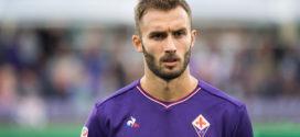 Napoli-Fiorentina 0-0: commento e pagelle al pepe