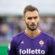 Fiorentina: Pezzella ci sarà contro la Juventus