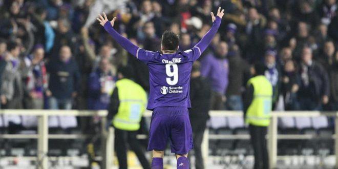 Fiorentina-Inter 1-1: commento e pagelle al pepe