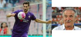 Fiorentina: una stagione che non dimenticheremo facilmente