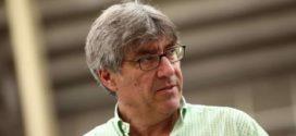 Esclusiva Calamai: 'Anche in caso di insuccesso con l'Empoli, Pioli non sarebbe a rischio'