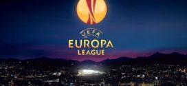 Siamo alle comiche, ex patron Atalanta: 'Hanno deciso di mandare in Europa la Fiorentina'