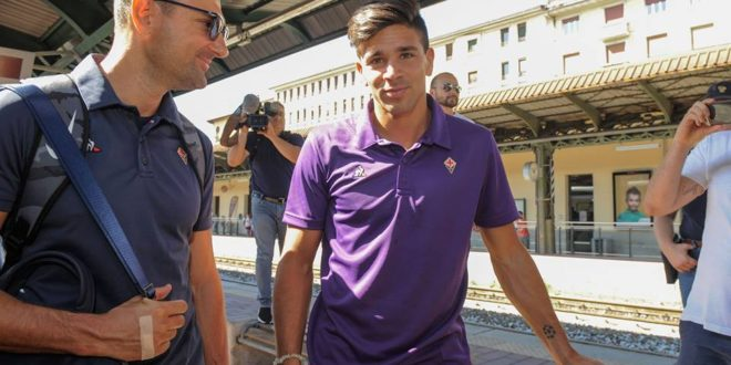 Fiorentina, che cambiamento: l'anno scorso volevano tutti scappare, quest'anno rimanere