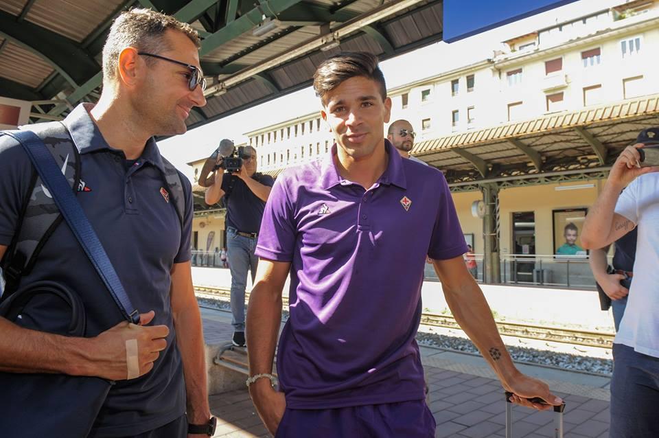 Fiorentina_Simeone