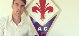 Fiorentina: ecco chi è Vlahovic, il nuovo Ibrahimovic