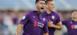 Fiorentina-Udinese 1-0: commento e pagelle