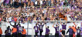 Fiorentina-Atalanta 2-0: commento e pagelle